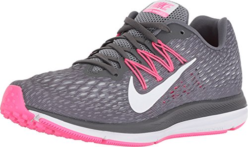 Nike Wmns Air Zoom Winflo 5 AA7414