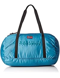 Napapijri Bering Gym Pack bolsa de deporte, 23L, i64Caribbean Azul