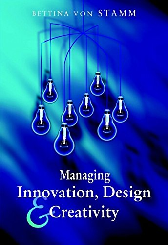 managing innovatoin Managing innovation innovation refers to the creation of novelty out of the old innovation requires new lenses, new eyes to rethink the box to deal with the ever-changing environment for organizations to remain in business successfully.
