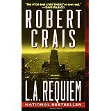 L.A. Requiem (Elvis Cole, Band 5)