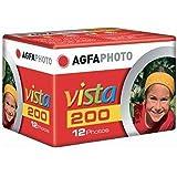 AGFAPHOTO - VISTA 200 135-12