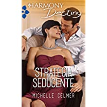 Strategia seducente: Harmony Destiny