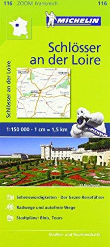 michelin-schlosser-an-der-loire-strassen-und-tourismuskarte-1150000-michelin-zoomkarte