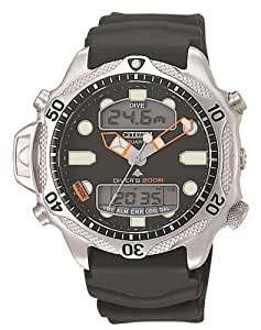 Citizen Promaster Sea JP1010-00E