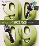 #8: Hit Duets of 1990's-2009 Vol-2