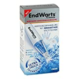 EndWarts Freeze, 43227 g Spray