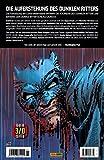 Batman: Dark Knight III - Die ?bermenschen