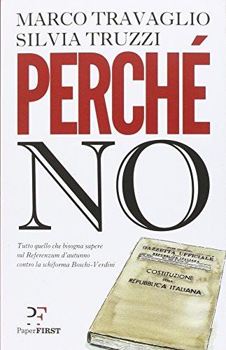 Perch no