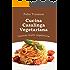 Cucina Casalinga Vegetariana: Gustose ricette vegetariane