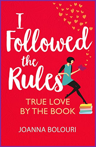 I followed the rules a laugh out loud romcom you wont be able to i followed the rules a laugh out loud romcom you wont fandeluxe Document
