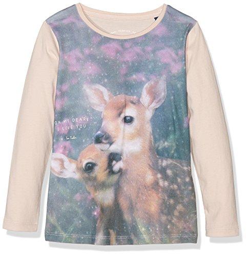 tom-tailor-kids-madchen-langarmshirt-photo-optic-tee-rosa-light-faded-rose-4673-134-herstellergrosse