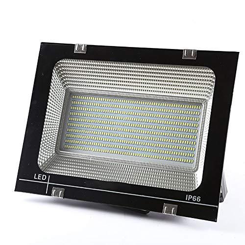 Descripción del producto:especificación:Voltaje de entrada: 220VFlujo luminoso: 3000lmÍndice de reproducción cromática: ra75Frecuencia de trabajo: 50HzMaterial de la carcasa: hierroIluminación media: 1Distribución de luz: Proyección.Curva de distr...