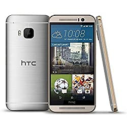 HTC One M9 Plus (2GB RAM, 16GB)