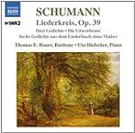 Lieder Edition (Volume 7)