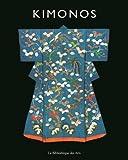 Telecharger Livres Kimonos (PDF,EPUB,MOBI) gratuits en Francaise