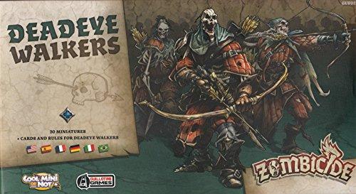 Zombicide-Black-Plague-Deadeye-Walkers-Exp-engl
