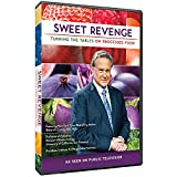 SWEET REVENGE:TURNING THE TABLES ON P