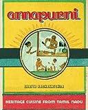 Annapurni