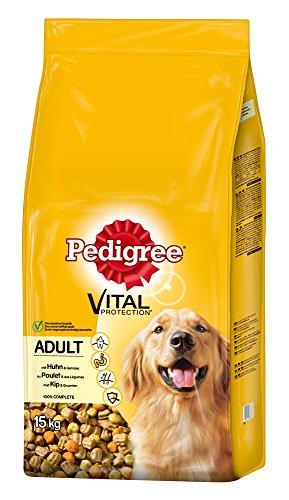 pedigree-adult-hundefutter-huhn-und-gemse-1-beutel-1-x-15-kg