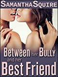 Best RoomMates Friends Toys - Between Her Bully and Her Best Friend Boxset: Review