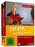 Sylvia Eine Klasse für kostenlos online stream