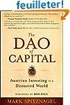 The Dao of Capital: Austrian Investin...