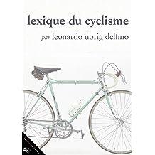 Lexique du cyclisme