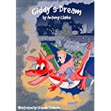 Giddy's Dream (English Edition)