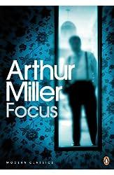 Focus (Penguin Modern Classics)