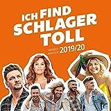 Ich Find Schlager Toll-Herbst/Winter 2019/20