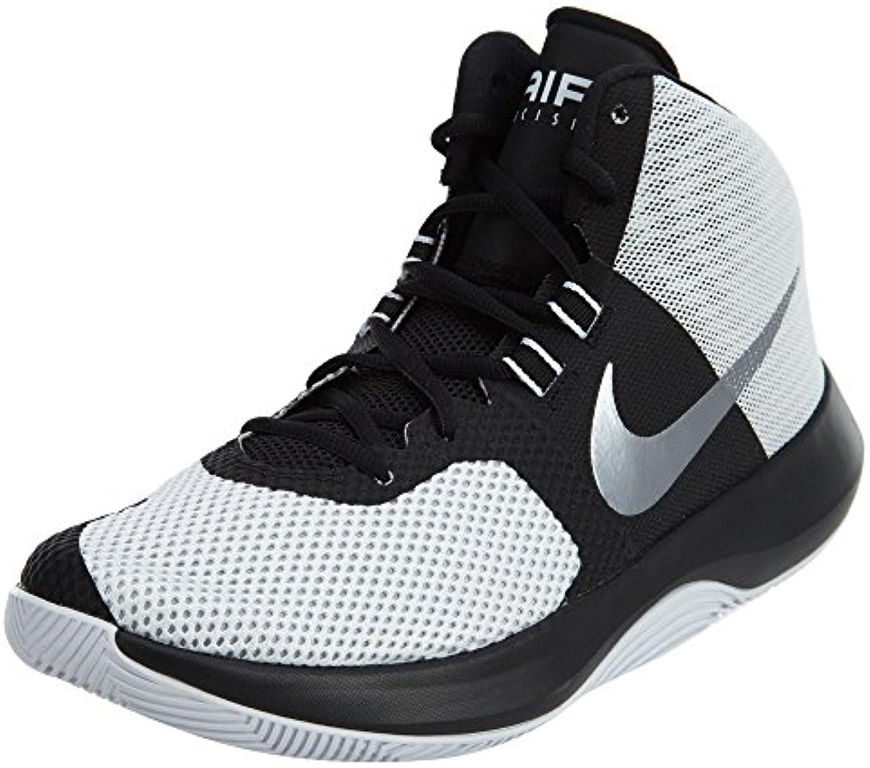 Nike Herren Air Precision  Billig und erschwinglich Im Verkauf