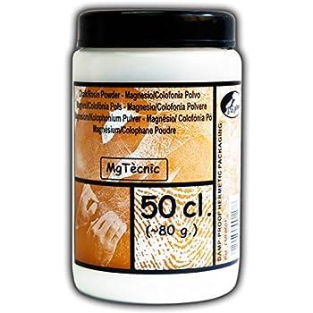 8cplus EMF0501 Magnesio...