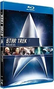 Star Trek : Nemesis [Édition remasterisée]