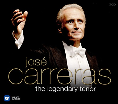 legendary-tenor-the