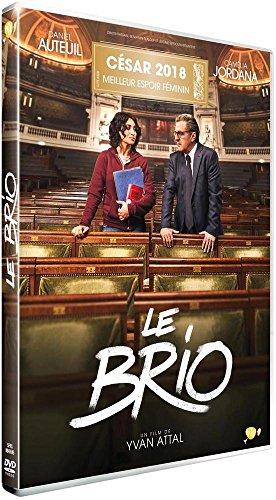 Bild von Le brio [FR Import]