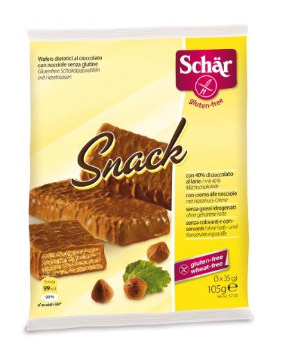 dr-schar-snack-barquillo-chocolate-paquete-de-3-x-35-gr-total-105-gr-pack-de-6
