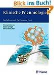 Klinische Pneumologie: Das Referenzwe...
