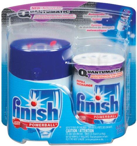 finish-quantumatic-automatic-dishwasher-detergent-dispenser-system