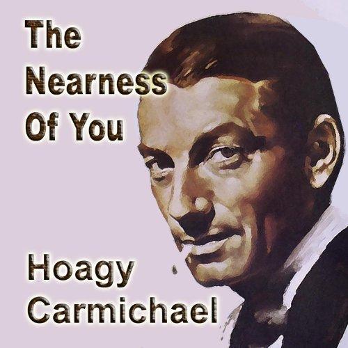 Heart and Soul de Hoagy Carmichael en Amazon Music - Amazon.es