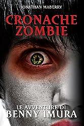 51CLLlLQ9rL. SL250  I 10 migliori libri sugli zombie