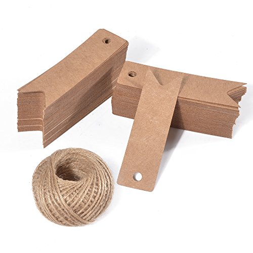 100-pcs-kraft-paper-tags-with-string-craft-gift-tags-mini-size-7-cm-x-2-cm-wedding-brown-hang-tags-w