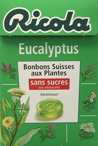 ricola-bonbons-suisses-aux-plantes-eucalyptus-sans-sucres-50-g-lot-de-5