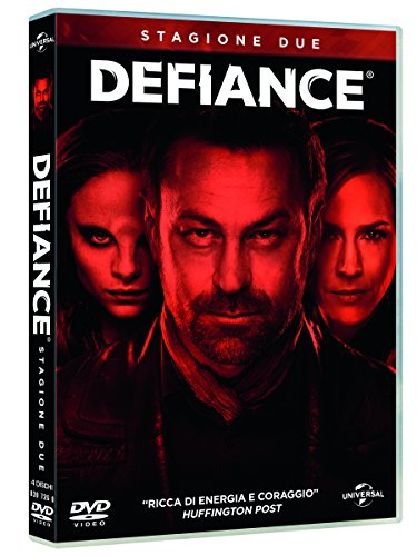 defiance-stagione-2-4-dvd