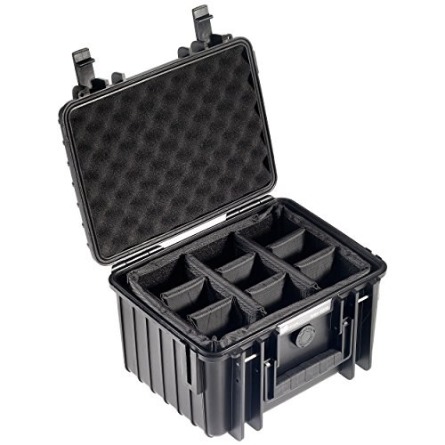 bw-type-2000-hard-case-black-camera-cases-hard-case-black-polycarbonate-272-mm-166-mm-215-mm