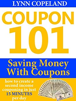 Kindle ebook discount coupons