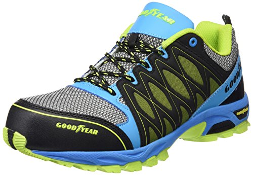 goodyear-mens-gyshu1503-safety-trainers-multicolor-multi-9-uk