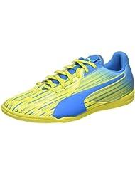 Puma Meteor Sala LT - zapatillas de fútbol de material sintético hombre