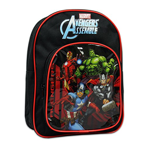 marvel-heroes-avengers-backpack-featuring-iron-man-captain-america-thor-the-hulk