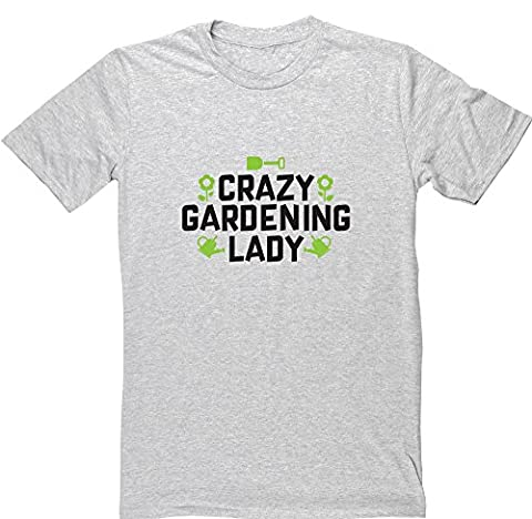 HippoWarehouse - T-shirt - Homme - gris - XX-Large