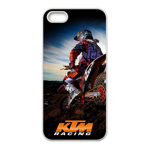 custodia per moto iphone 5